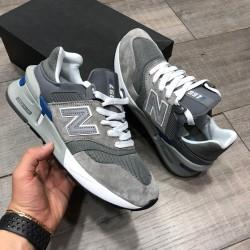 Tenis New Balance 9975