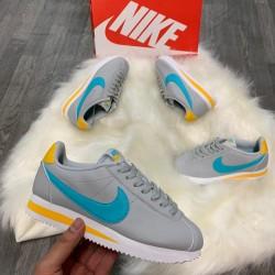 Tenis Nike Cortez Dama