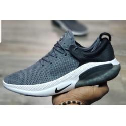 Tenis Nike Joyride