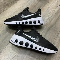 Tenis Nike React 36