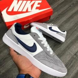 Tenis Nike SB Spicy