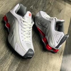 Tenis Nike Shoex Men
