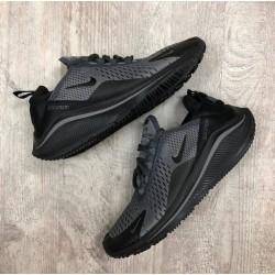 Tenis Nike Vomero