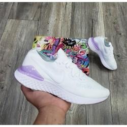 Tenis Nike Epic Dama