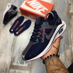 Tenis Nike Zoom Turbo
