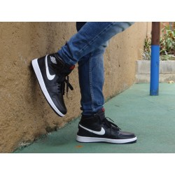 Tenis Nike Air Jordan 1
