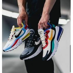 Tenis Nike Air Max 270...