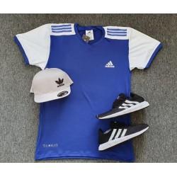 Combo Adidas
