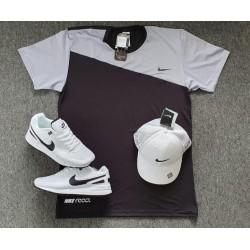 Combo Nike